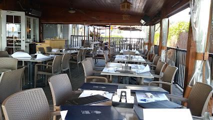 Restaurant Shand Thai