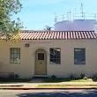 City of Santa Barbara - The Planning Counter
