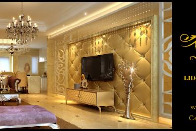 Luxurious Interior Decoration ( LID Interior )Haldia