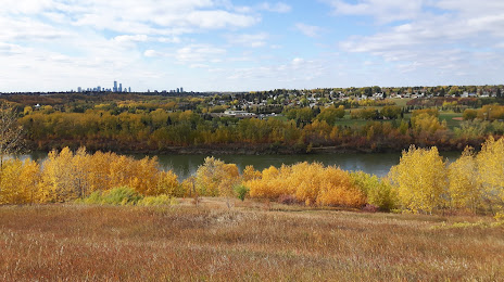 Painting Contractors in Sherwood Park, AB