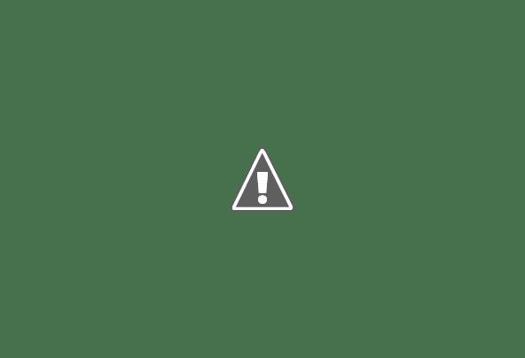 Hotel Iberostar Paseo de Gracia