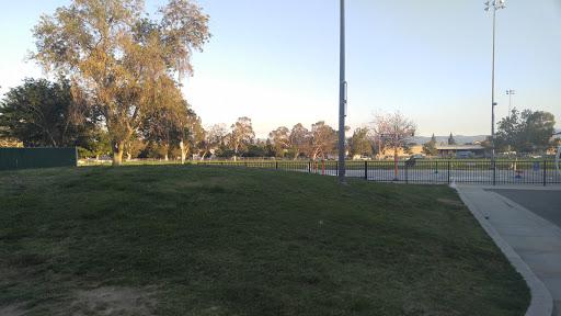 Park «Mason Park», reviews and photos, 10500 Mason Ave, Chatsworth, CA 91311, USA