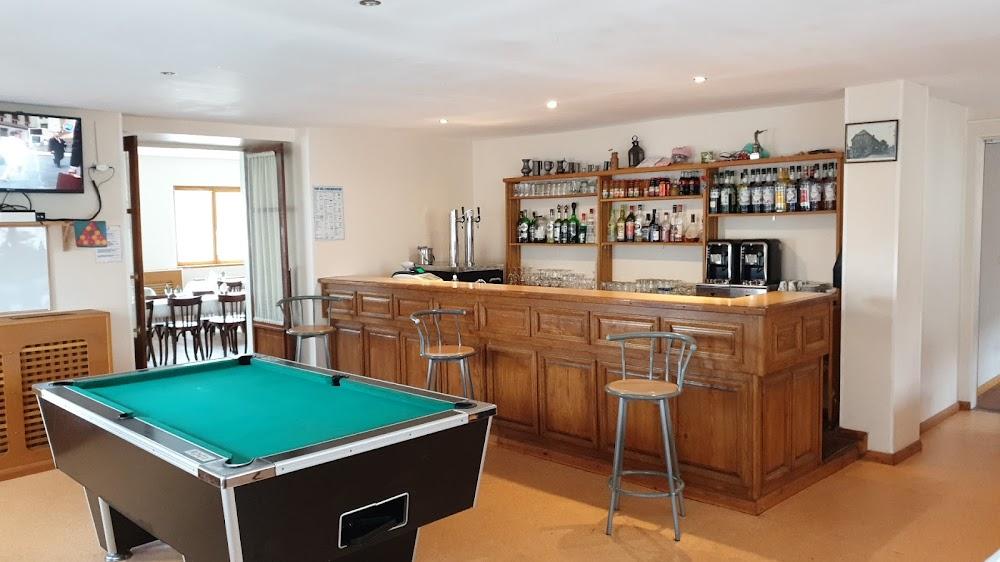photo du resaurant Bar et restaurant du nord
