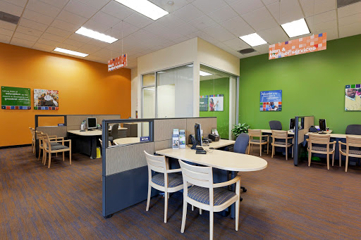 Federal Credit Union «SchoolsFirst Federal Credit Union - Downey», reviews and photos
