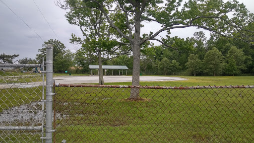 Park «Miami Beach Park», reviews and photos, 4001 Bay Dr, Middle River, MD 21220, USA