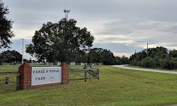 Vance Vogel Park