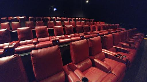 Movie Theater «AMC Loews White Marsh 16», reviews and photos, 8141 Honeygo Blvd, Baltimore, MD 21236, USA