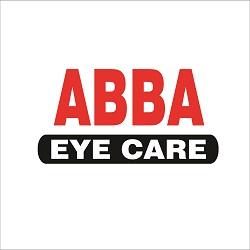Eye Care Center «ABBA Eye Care - HWY 50», reviews and photos, 1650 US-50, Pueblo, CO 81008, USA