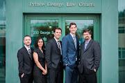 Business Reviews Aggregator: Jon M. Duncan Law Corporation
