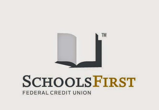 Federal Credit Union «SchoolsFirst Federal Credit Union - Cypress», reviews and photos