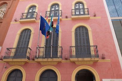 MUBA, Museo de Bellas Artes de Badajoz