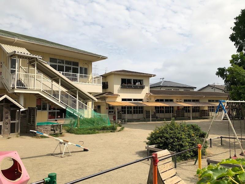 (学)聖和学園 聖和幼稚園