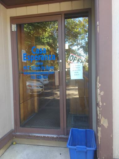 Casa De Esperanza, 213 W Union Ave, Bound Brook, NJ 08805, Non-Profit Organization