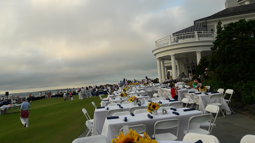 Golf Club «Sebonack Golf Club», reviews and photos, 405 Sebonac Rd, Southampton, NY 11968, USA
