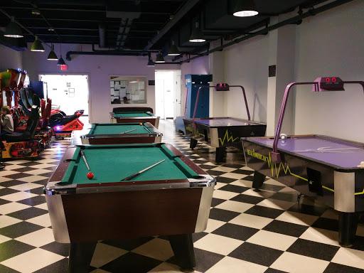 Recreation Center «Fair Lawn Recreation Center», reviews and photos, 10-10 20th St, Fair Lawn, NJ 07410, USA