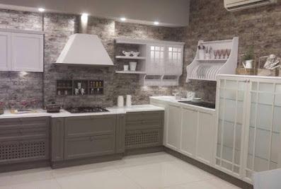 spacedesign Modular KitchensBilaspur