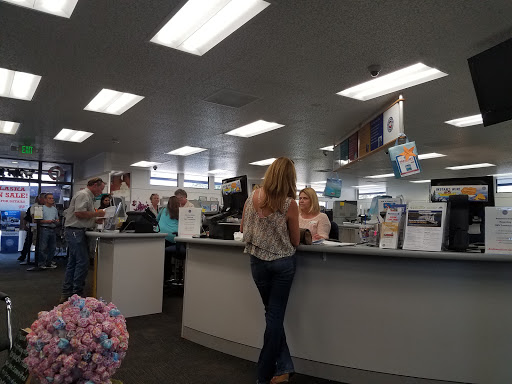Auto Insurance Agency «AAA - Automobile Club of Southern California», reviews and photos