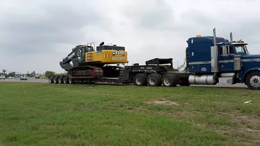 Crane Service «Hale Boys Trucking and Crane Service», reviews and photos