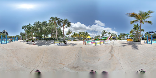 Water Park «Rapids Water Park», reviews and photos, 6566 N Military Trl, Riviera Beach, FL 33407, USA