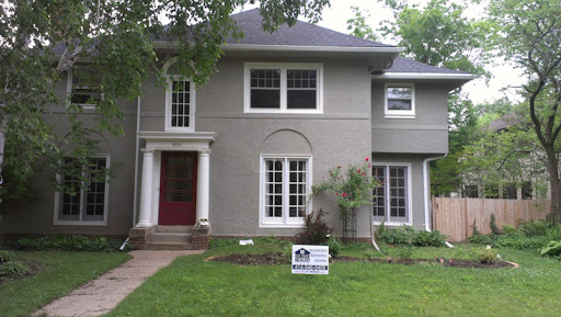Window Installation Service «HomeSealed Exteriors, LLC», reviews and photos