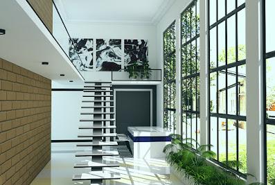 Interior designer jayachandranKozhikode