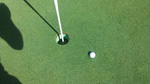 Public Golf Course «Valley Green Golf Course», reviews and photos, 1227 Valley Green Rd, Goldsboro, PA 17319, USA