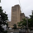 Tacoma City Hall