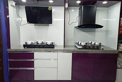 PAPPU Hardware And Ply Sanmica Store – WHOLESALERFatehpur