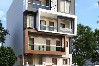 Design ParkUdaipur