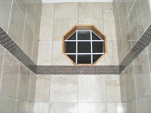 Tile Contractor;Bathroom Remodeler;Business Service;Ceramics ...