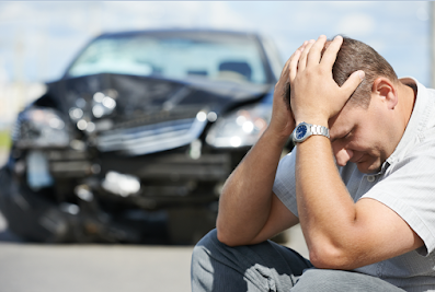 Traffic Accident Law Center
