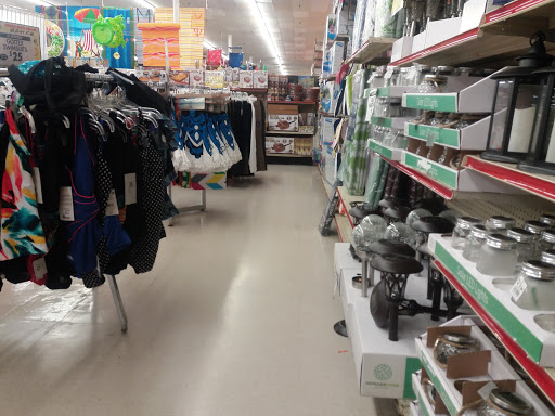 Discount Store «Ocean State Job Lot», reviews and photos, 560 Windsor Ave, Windsor, CT 06095, USA