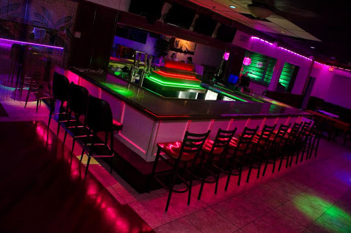 Lounge «Cabana Lounge», reviews and photos, 3907 Burns Rd NW, Lilburn, GA 30047, USA