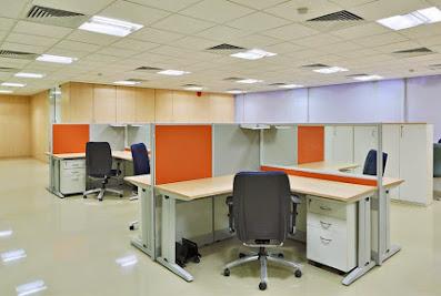 Sudhir Pawar & Associates – Interior Designers In PunePune