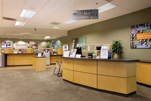 Federal Credit Union «SchoolsFirst Federal Credit Union - Cerritos», reviews and photos