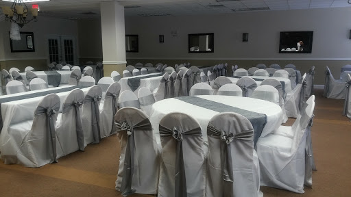 Event Venue «Fantasy Event Hall», reviews and photos, 1760 Old Norcross Rd, Lawrenceville, GA 30044, USA