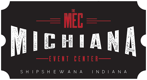 Convention Center «Michiana Event Center (MEC)», reviews and photos, 7605 IN-9, Howe, IN 46746, USA