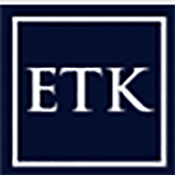 Personal Injury Attorney «Eric T. Kirk, Attorney», reviews and photos