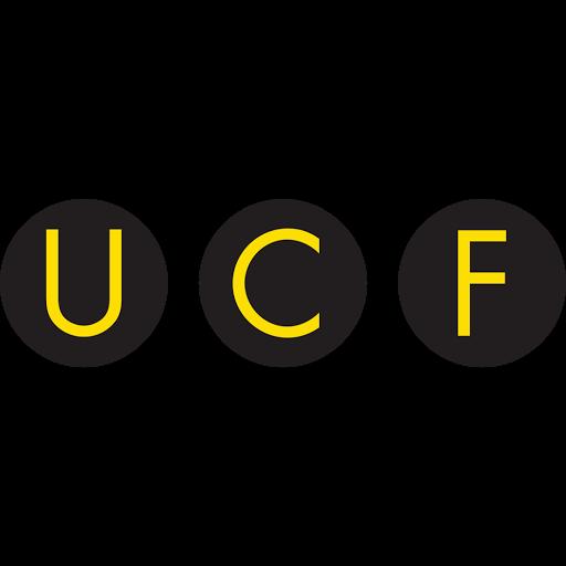 United Consumer Finance Inc., 150 W Grove St, Middleborough, MA 02346, Loan Agency