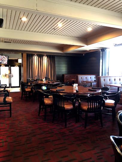 Bâton Rouge Steakhouse & Bar