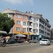 gönen sarıköy şok market