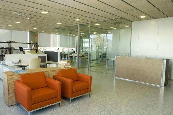 Artis, Arquitectura Interior SA