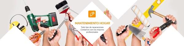 Domukea Bilbao - Empresas de servicios domésticos