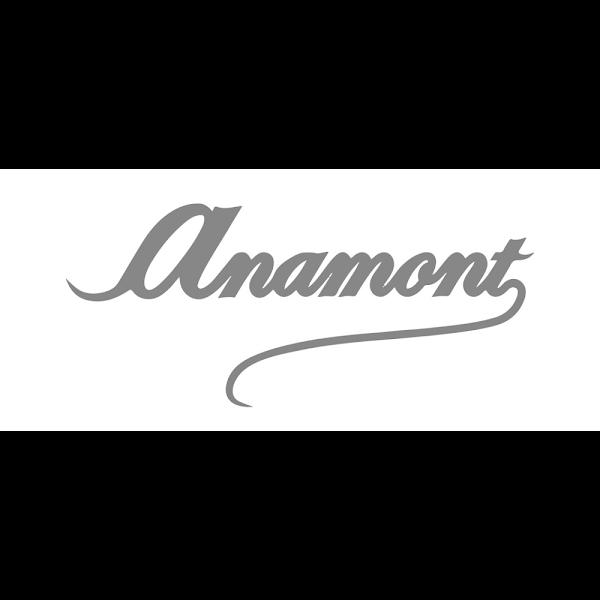 Anamont