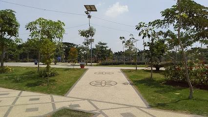 Taman Cahaya
