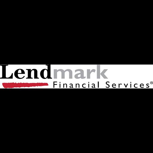 Lendmark Financial Services LLC in Chesapeake, Virginia