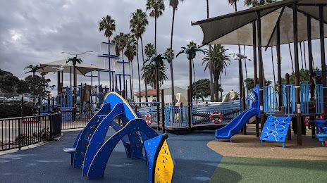 Dreamline Car Rental in Redondo Beach, CA, USA
