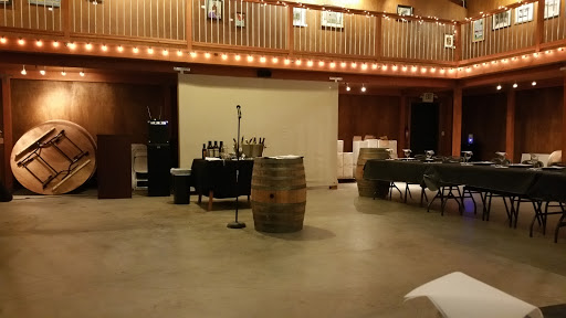 Winery «Rock Hill Winery», reviews and photos, 2970 Delmar Ave, Penryn, CA 95663, USA