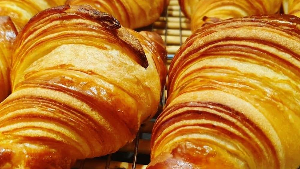Boulangerie pâtisserie L'Univers du Pain Martigné-sur-Mayenne
