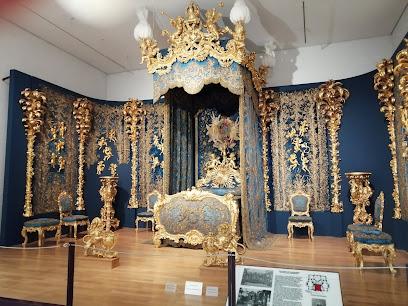 King Ludwig II Museum